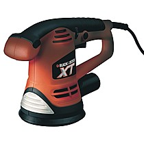 Black & Decker XTA90EK