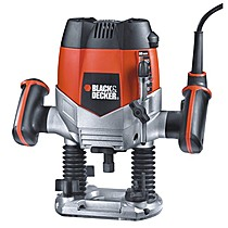 Black & Decker KW900E