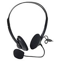 A4tech HS-6 iChat, headset