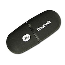 Canyon CN-BTU3, bluetooth USB adaptér