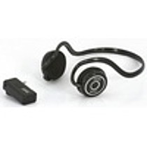 Teac HP-8BT, stereo bluetooth headset