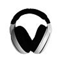 Steel Sound Siberia Neckband Headset