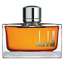 Dunhill Pursuit - dárková sada EdT 50 ml