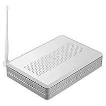 Asus WL-600g, ADSL modem/ WifiAP/ router, Annex B