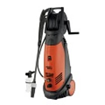 Black&Decker PW 2100 XR
