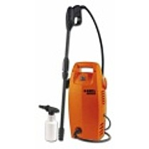 Black&Decker PW 1300 B