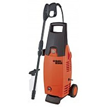Black&Decker PW 1400 K