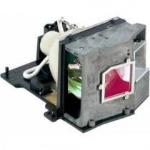 ACER lampa pro PD521