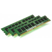 Kingston DDR3 48GB 1333MHz (KTH-PL313Q8LVK3/48G)