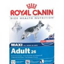 ROYAL Maxi Adult 15 kg