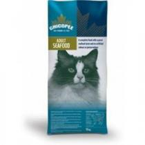 CHICOPEE Cat-Seafood 15 kg