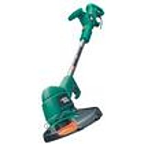 Black & Decker GL655 REFLEX PLUS