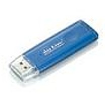 OvisLink WT-2000USB Turbo Wifi USB Klient