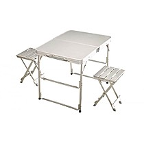 Coleman Pack-Away Table for 2