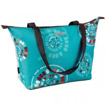 Campingaz Shopping Cooler 15l