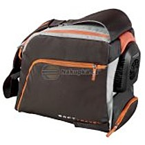 Campingaz Soft Travel TE Cooler 20 L