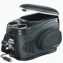 Black&Decker BDV212F