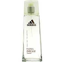 Adidas Floral Dream EdT 30 ml W
