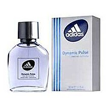 Adidas Dynamic Pulse EdT 100 ml M