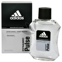 Adidas Dynamic EdT 50 ml M