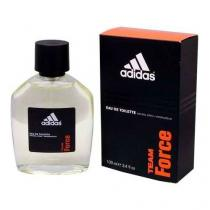 Adidas Team Force EdT 50 ml M