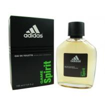 Adidas Game Spirit EdT 100 ml M