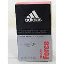 Adidas Game Spirit - voda po holení 50 ml