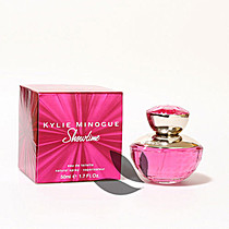 Kylie Minogue Showtime EdT 30 ml W