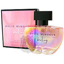 Kylie Minogue Darling EdT 30 ml W