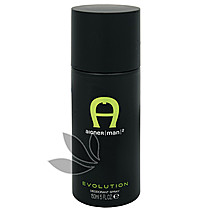 Aigner Man 2 - deospray 150 ml M