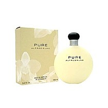 Alfred Sung Pure EdP 100 ml W