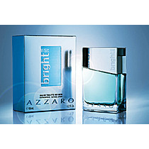 Azzaro Bright Visit EdT 50 ml M