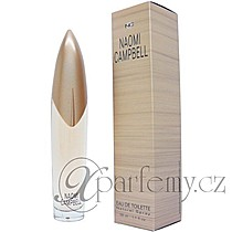 Naomi Campbell Naomi Campbell EdT 50 ml W