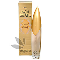 Naomi Campbell Eternal Beauty EdT 15 ml W