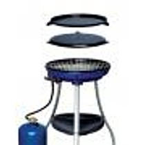Cadac CARRI CHEF BARBECUE