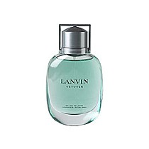Lanvin Paris Vetyver EdT 50 ml M