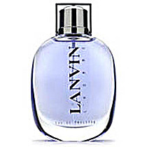 Lanvin Paris L´Homme - voda po holení 100 ml