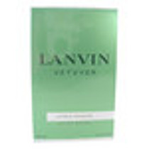 Lanvin Paris Vetyver - voda po holení 100 ml