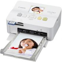 SELPHY CP780 WHITE