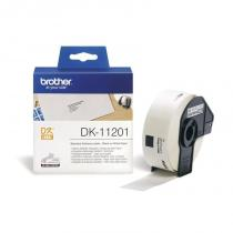BROTHER DK 11201