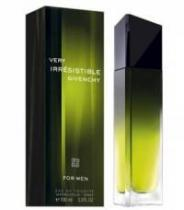 Givenchy Very Irresistible EdT 100ml M