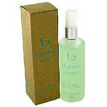 Byblos Mare EdT 120 ml W