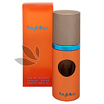 Byblos by Byblos for Woman EdT 50 ml W