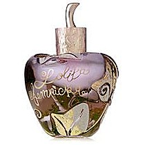 Lolita Lempicka EdT 75 ml W