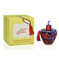 Lolita Lempicka L by Lolita EdP 80 ml W