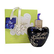 Lolita Lempicka Midnight Fragrance EdP 80 ml W