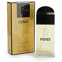 Fendi Fendi EdP 25 ml W