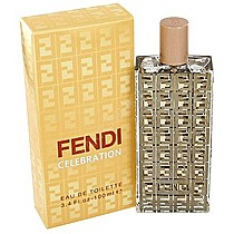 Fendi Celebration EdT 100 ml W