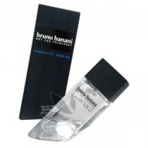Bruno Banani About Men EdT 30 ml M