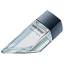 Bruno Banani About Men - voda po holení 50 ml